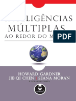 Inteligências Múltiplas - Howard Gardner.pdf