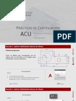 Practicas_AutoCAD v2.2