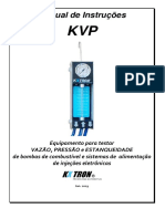 Manual_KVP_ 07_2019