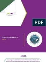 C. informática (Excel).pdf