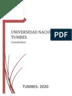 OFICIAL - TRABAJO DE CONCEPCION DE LA PSCICOLOGIA EMPRESARIAL