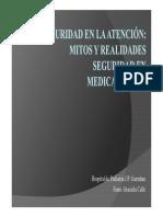 calle.pdf