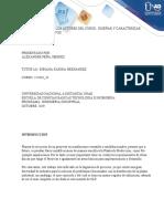 Fase 2_diseño de Planta_alexander Peña