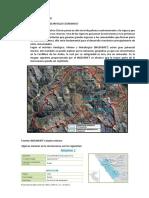 PROGRAMAS Y PROYECTOS (Autoguardado).docx