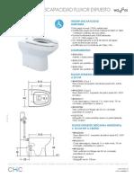 WIDDER-2-HU2016002 Wc discapacidad