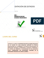 NIC 1 PRESENTACION DE EEFF (1)