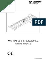 04. MANUAL Puentes Grúa.pdf