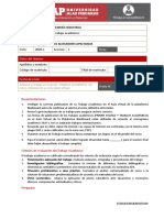 FTA-2020-1- Ergonomía