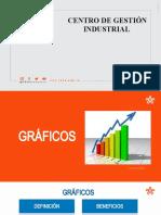 GRAFICAS (6)