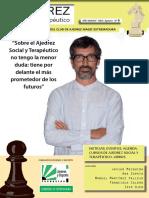 Nro_6_Ajedrez_Social_y_Terapeutico_2014_agosto.pdf