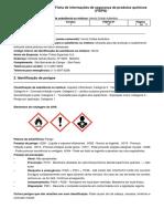 Fispq-GHS-Verniz-Cristal-Autentico