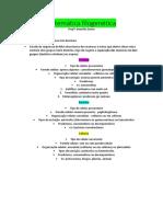 sistemática filogenética 3.pdf