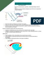 sistemática filogenética 2.pdf
