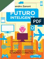 FuturoInteligente-27112014-1041am