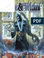 The_Wise_&_the_Wicked_2nd_Edition_(5e_OGL).pdf