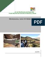 143048084-Reglamento-Operativo-Miagua-Completo.pdf