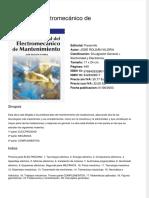vdocuments.mx_manual-del-electromecanico-de-mantenimiento