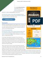 Malvalanova _ WikiDex _ FANDOM powered by Wikia