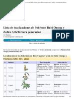 Lista-de-localizaciones-de-Pokémon-Rubí-Omega-y-Zafiro-Alfa_Tercera-generación-WikiDex-la-enciclopedia-Pokémon.pdf