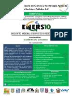 Convocatoria-ENERS10- 2020Final