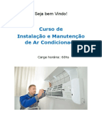 Curso-de-Instalação-e-Manutenção-de-Ar-Condicionado.pdf