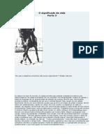 O significado da vida3.pdf