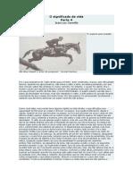 O significado da vida4.pdf