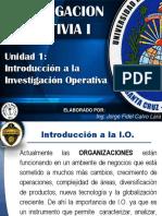 U1 Intr. I.O. IC 2020.pdf