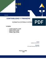 NORMATIVIDAD.docx (1)