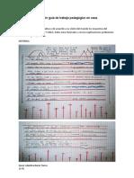 Solución Guía español.docx