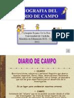 etnografc3ada-del-diario-de-campo-diapositivas