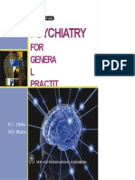 Psychiatry for General Practitioners.pptx