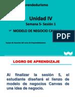 MO_S05_Diapositiva_1 (1)