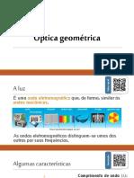 Óptica geométrica.pdf