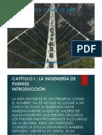PUENTES OA SEM 1.pdf