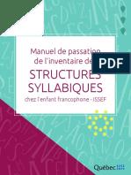 manuel-de-passation-1.pdf