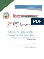 Material-de-Instalacion-de-base-de-datos