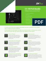 C3-100+POE+Bundle