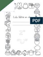 cartila de cursiva (Autoguardado)