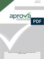 generico-lei-869-52-mg-estatuto-servidores-civis.pdf