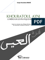KHOURATOULAYNI.pdf