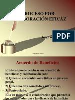 864_colaboracion_eficaz-lima.pdf
