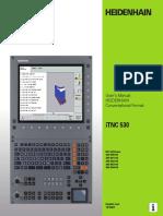DMG-iTNC530_MillProgManual(533_190-23).pdf