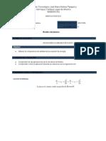 ecuaciones de bernullin.pdf