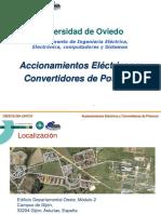 10-00-accionamientos-electricos.pdf