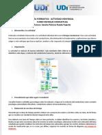 Ruta_formativa_Actividad_individual