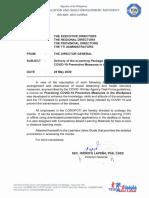 Memorandum-No.-190-2020.pdf