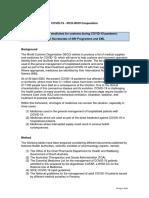 prioritization-medicines-list-during-covid_19-_v9_wco_en