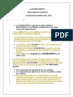 LA BOMBONERITA REGLAMENTO borrador.docx