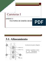 Diapositivas Tema 3